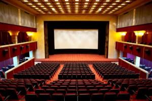 movie-theaters